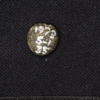 British Museum00080.jpg