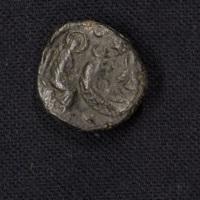 British Museum00015.jpg