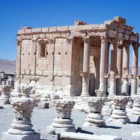 Syria 1962 - XXXIII 10.jpg