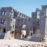Syria 1962 - XXXI 27.jpg