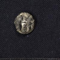 British Museum00079.jpg