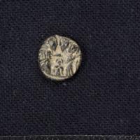 British Museum00081.jpg
