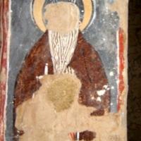 Marmou19.tif