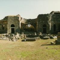 Bosra 2.jpg