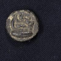 British Museum00019.jpg