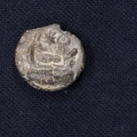 British Museum00023.jpg