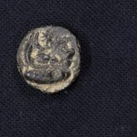 British Museum00021.jpg