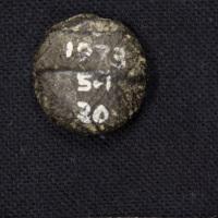 British Museum00068.jpg