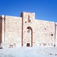 Syria 1962 - XXXIII 21.jpg