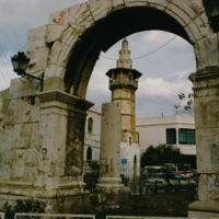 Triumphal Arch St. Called Straight.jpg