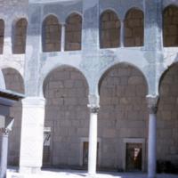 Syria 1962 - XXXII 11.jpg