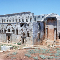 Syria 1962 - XXXI 24.jpg