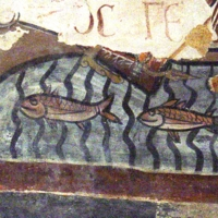 Marmou28.tif