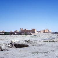 Syria 1962 - XXXIII 09.jpg
