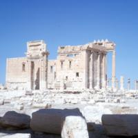 Syria 1962 - XXXIII 14.jpg