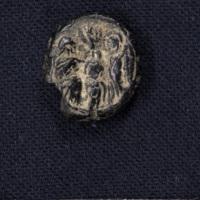British Museum00067.jpg