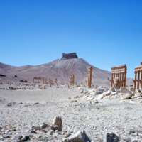 Syria 1962 - XXXIII 11.jpg