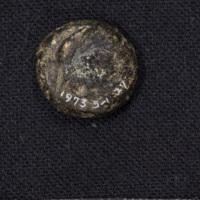 British Museum00062.jpg