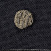 British Museum00077.jpg