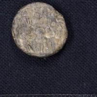 British Museum00073.jpg