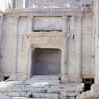 Syria 1962 - XXXIII 17.jpg
