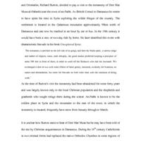 The Deir Mar Musa Censer.pdf