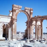 Syria 1962 - XXXIII 13.jpg