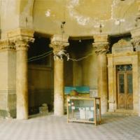 Madrasa Halawiyya.jpg