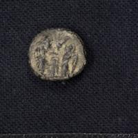 British Museum00083.jpg