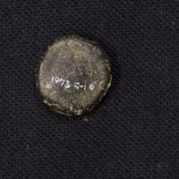 British Museum00024.jpg