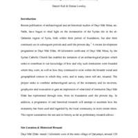 AAAS 2001 Article.pdf