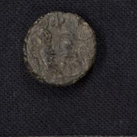 British Museum00069.jpg