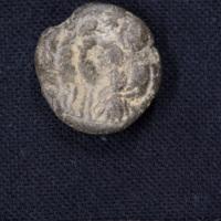 British Museum00065.jpg