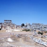 Syria 1962 - XXXI 31.jpg