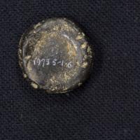 British Museum00018.jpg