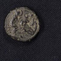 British Museum00017.jpg