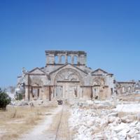 Syria 1962 - XXXI 30.jpg