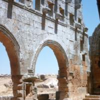 Syria 1962 - XXXI 23.jpg